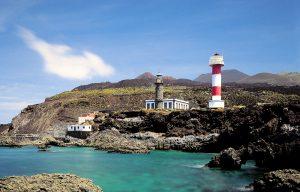 Visit La Palma: Fuencaliente de La Palma en La Palma