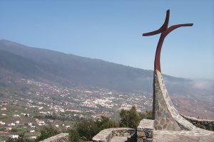 Visit La Palma: Breña Baja en La Palma