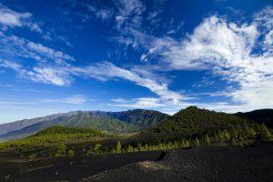 Visit La Palma: El Paso en La Palma