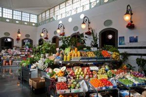 Visit La Palma: Los Mercados y Mercadillos Palmeros en La Palma