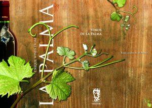 Visit La Palma: El vino en La Palma