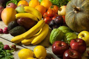 Visit La Palma: La fruta en La Palma