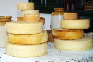 Visit La Palma: El queso en La Palma