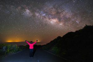 Visit La Palma - AstroLaPalma