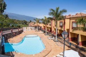 Visit La Palma - Apartamentos Breñas Garden