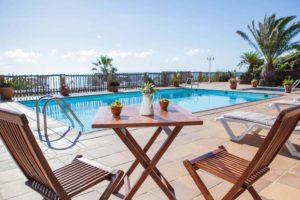 Visit La Palma - Apartamentos Los Cancajos