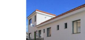 Besuchen Sie La Palma - Central Guesthouse