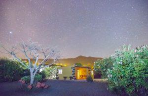 Visit La Palma - Apartamentos Finca El Gallo