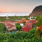 Visit La Palma - ¿Aún no conoces la Isla Bonita?