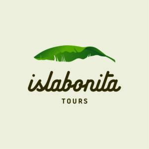 Visit La Palma - Isla Bonita Tours