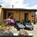 Visit La Palma - Casa Ismail