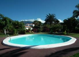 Visit La Palma - Apartamentos La Plantación