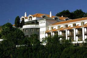 Visit La Palma - Hotel La Palma Romántica