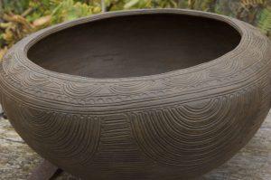 Visit La Palma: La cerámica en La Palma