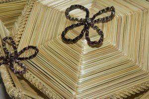 Visit La Palma: Siente … una artesanía delicada y fina en La Palma