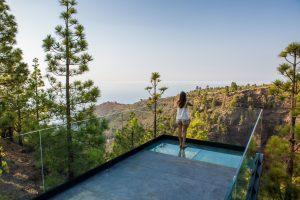 Visit La Palma - Lo que dicen nuestros visitantes de La Palma (y te explicamos porqué…)