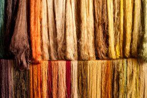 Visit La Palma: La seda en La Palma