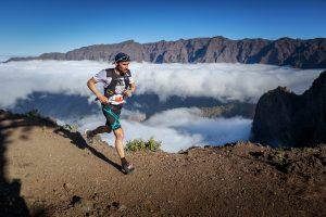Visit La Palma: Entrénate … en plena naturaleza en La Palma