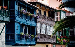 Visit La Palma: Palpa … el patrimonio arquitectónico de La Palma en La Palma