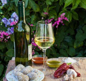 Visit La Palma: Prueba … un menú palmero en La Palma