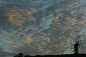 Visit La Palma: Las nubes en La Palma