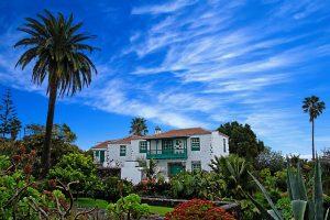 Visit La Palma: Vive … la autenticidad de un destino único en La Palma