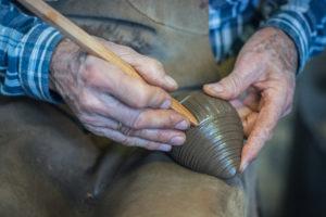 Visit La Palma: Admira … artesanía delicada y fina en La Palma