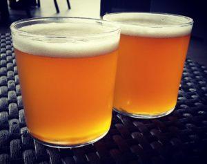 Visit La Palma: Las cervezas artesanales en La Palma
