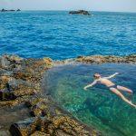 Playas | Visit La Palma