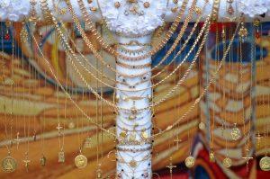 Visit La Palma: Cruces de mayo en La Palma