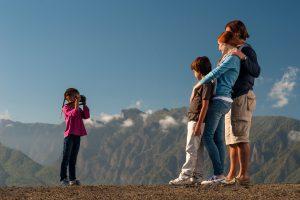 Visit La Palma: Haz … fotos en La Palma
