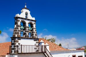 Visit La Palma: Patrimonio cultural, histórico y arquitectónico en La Palma