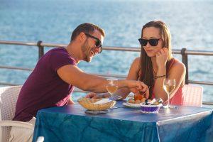 Visit La Palma: Restaurantes, parrillas, tascas y kioscos en La Palma