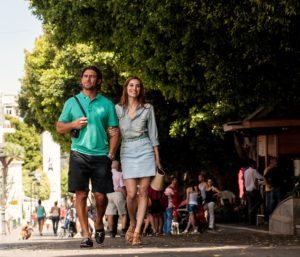 Visit La Palma: Ve … de shopping en La Palma