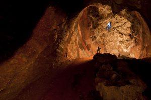 Visit La Palma: Viaja … al interior de la tierra en La Palma