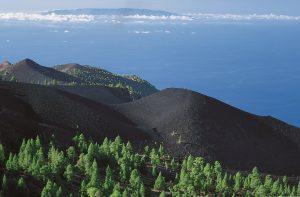 Visit La Palma: Volcanes en La Palma