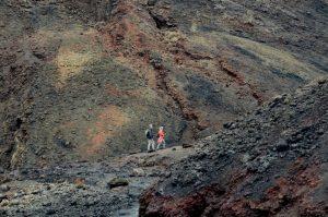Visit La Palma: Descubre … La Palma por tierra en La Palma