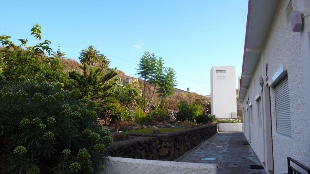 Apartamentos montebre a visit la palma - Apartamentos en la palma baratos ...