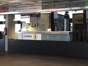 Visitez La Palma - Office de tourisme de l