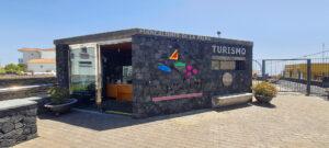 Visit La Palma - Oficina de Turismo de Fuencaliente
