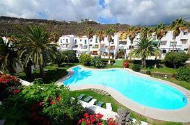 Visit La Palma - Apartamentos Los Rosales