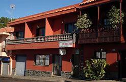 Besuchen Sie La Palma - Hotel Los Volcanes