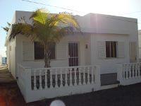 Besuchen Sie La Palma - Casa Aixa