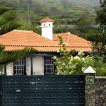 Visit La Palma - Casa Alpispa