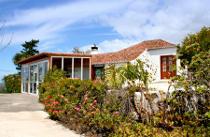 Visit La Palma - Casa Ambrosía