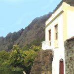 Visit La Palma - Casa Ángel