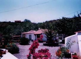 Visit La Palma - Casa Antonio