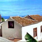 Visit La Palma - Casa Antonito
