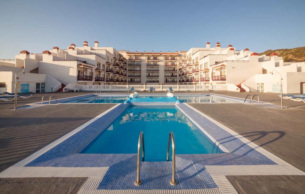 Visit La Palma - Apartamentos Centro Cancajos