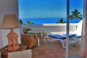 Visit La Palma - Apartamentos Atlántico Playa